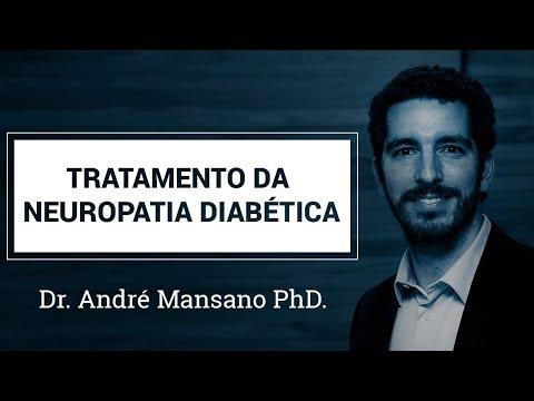 Bassa emoglobina nel diabete di tipo 2