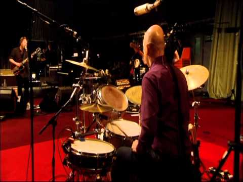 Radiohead - Reckoner (2008)