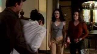 Charmed - The show must go on
