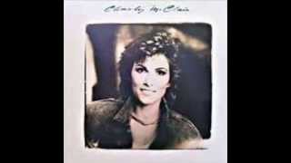 Charly McClain-What You See Is Me In Love