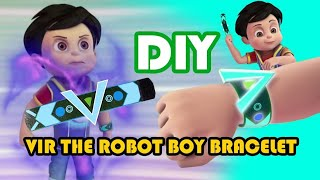 vir the robot boy | vir the robot boy cartoon | cartoons for kids | kids cartoons | vir | wow kidz |