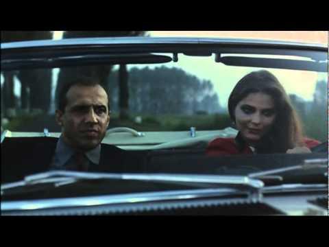 Adriano Celentano (Адриано Челентано) - Il Tempo Se Ne Va