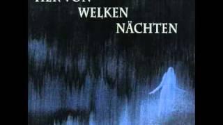 Dornenreich - Grell und dunkel strömt das Leben