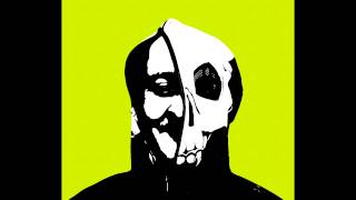 Bosski Krak5-Grimeovitsh ft.HudyHary prod.Kasierr