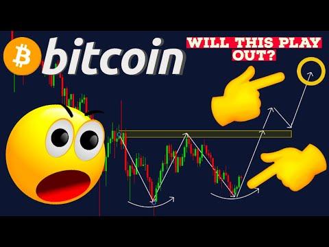 Legjobb bitcoin medence lassú bányászok számára