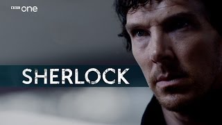 Шерлок, Sherlock: The Lying Detective - Series 4 Episode 2 | Trailer - BBC One