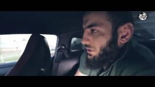 Чеченский спортивный ролик от Беркута New 2016