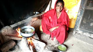 Village women Cooking Food💕Rural life of Punjab/India 💕Village life of Punjab/India💕Villager life