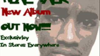 Ace Hood-Guns High Ft. Louve Vontana
