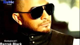 تحميل اغاني تامر حسني من بعد ما هويته Tamer Hosny Mn Ba3d Mahaweeto YouTube MP3