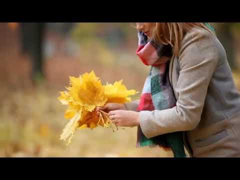 Інна Богатир, відео 1