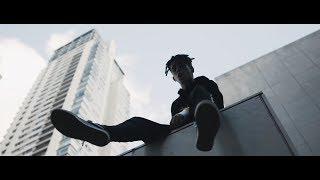 TOBI, KYOTTO   Slow (Video Oficial)