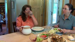 Mayo Clinic Minute:  Is intermittent fasting healthful or harmful?