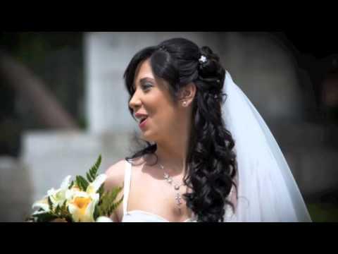 Vídeo Vanessa Cuadros Fotografía 1