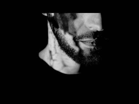 Youtube Video kPecJmUEZQE