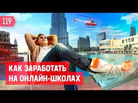 Биржа форекс рубль доллар