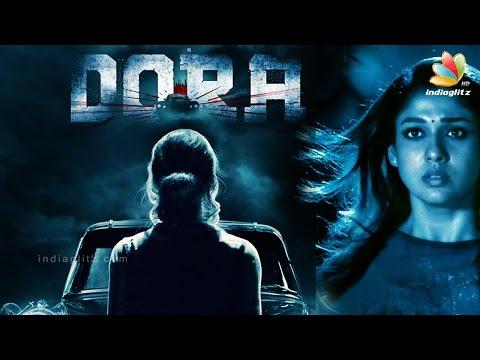 Rocking-Nayantharas-mass-turn-in-Dora-First-Look-Poster-Thambi-Ramaiah