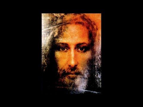 Вифлеем. Город Иисуса (2015) Документаль