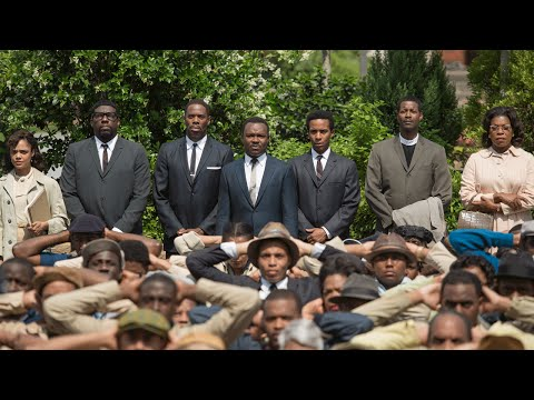 Selma (Trailer)