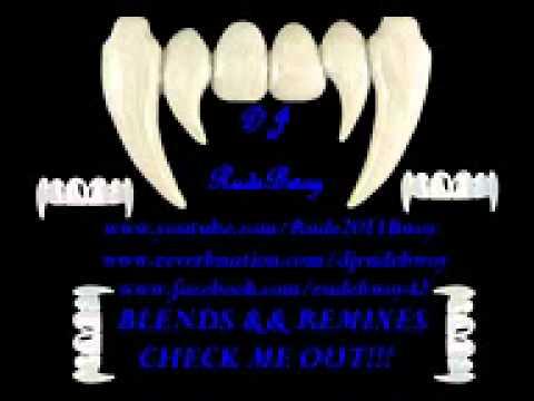 Download Mystikal Here I Go Instrumental 1995 Video 3GP Mp4 FLV HD