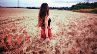 Ane Brun - All My Tears (Dj Bobby Evs & Barney Remix)