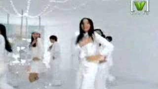 M.I.L.K - Come To Me