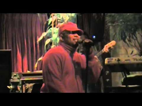 Javon Watson JWE Covers KEM Love Calls