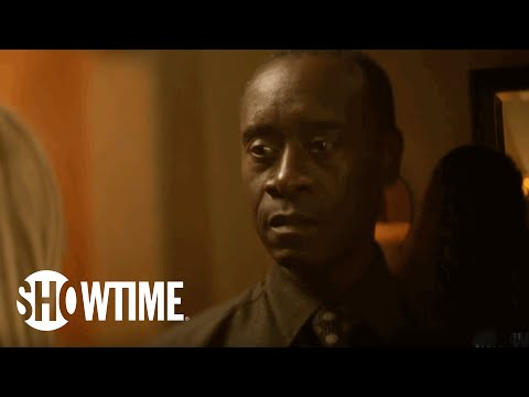 House of Lies 5.03 (Preview)