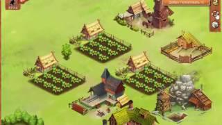 World-Of-Farmer игровой мир с выводом денег без вложений