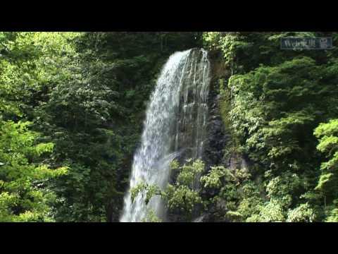 اليابان وجمال الطبيعة 6