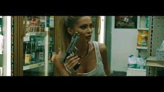 جديد أفلام الاكشن  - فيلم الاكشن - العميلة السرية - مترجم HD لايفوتكم