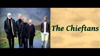 Ferny Hill - The Chieftans - Instr.