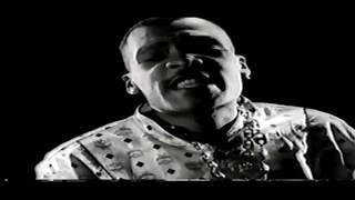 Beats International - Echo Chamber (Official Video)