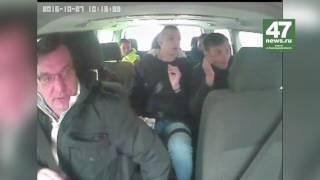 Гатчина салон такси Салют