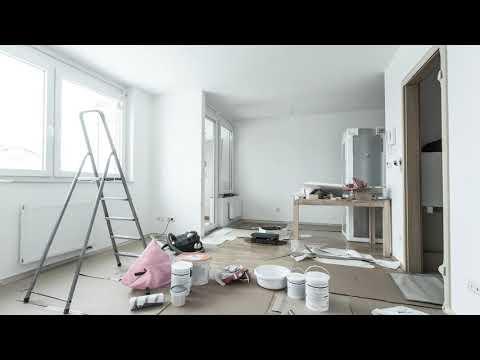 Можно ли делать ремонт в выходные и праздничные дни в квартире?