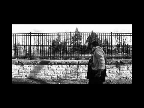 Jay Moore - Flower Bed