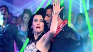 Balma Song Khiladi 786 Ft. Akshay Kumar, Asin - YouTube