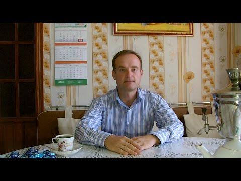 Норма жилой площади. Адвокат по жилищным делам в Астрахани.