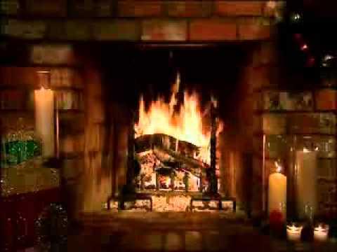 Sammy Davis Jr. - The Christmas Song - Christmas Radio
