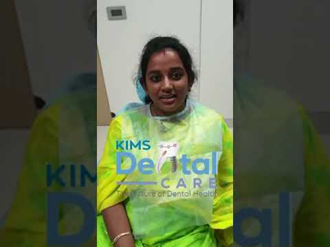 Best dental doctor near to me in hyderabd and secunderabad