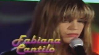 Arcos - Fabiana Cantilo [1992]