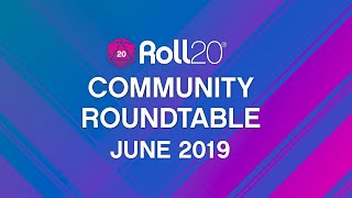 roll20 nolan - मुफ्त ऑनलाइन वीडियो