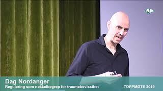Toppmøte 2019 – Dag Nordanger