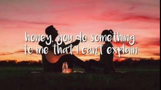 Chemistry - All Time Low (Lyrics)
