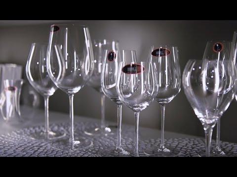 muff haushalt winterthur - Glaskompetenz