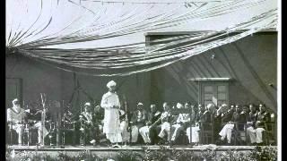 Genesis of Pantnagar University
