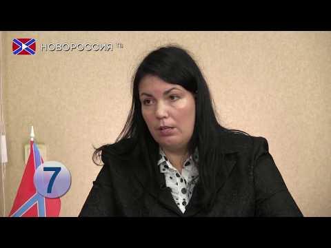 7 вопросов юристу. Самостоятельная защита в суде