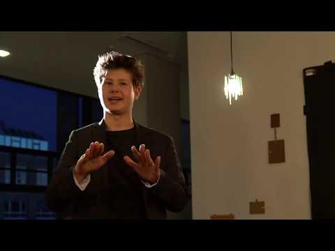 Trailer SHOWTIME | SCHAU 1 | Staatstheater Nürnberg