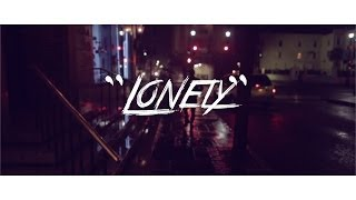Speaker Knockerz   Lonely (Official Video) Shot By @LoudVisuals