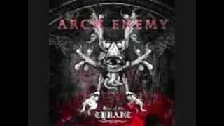 Arch Enemy The Day You Died